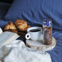 INIC coffee ナイトアロマ 瓶