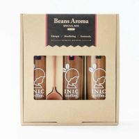 Beans Aroma Gift No.1