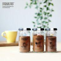 スヌーピー コーヒー3 Bottle Gift Box