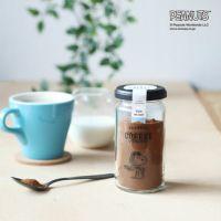 スヌーピーコーヒーボトルギフト