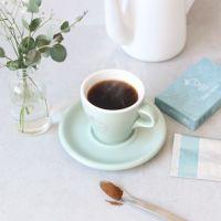 コラーゲン入りコーヒー