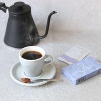 鉄分入りコーヒー