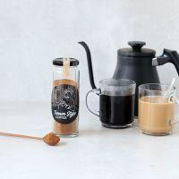 ターナースタイルコーヒー
